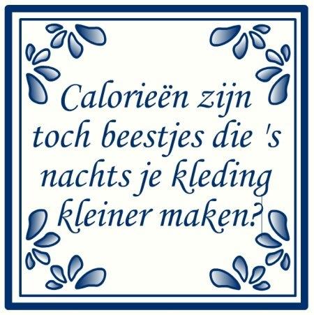 calorien