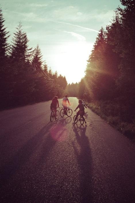fietsen op vakantie2
