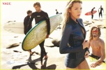 blake-lively-vogue-june-2010-05