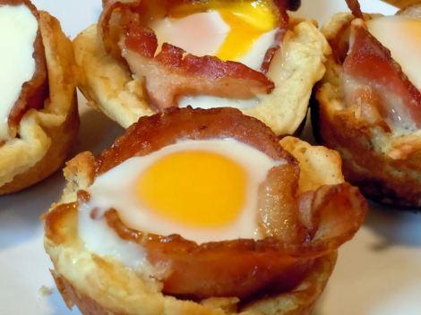 Easy Breakfast 2